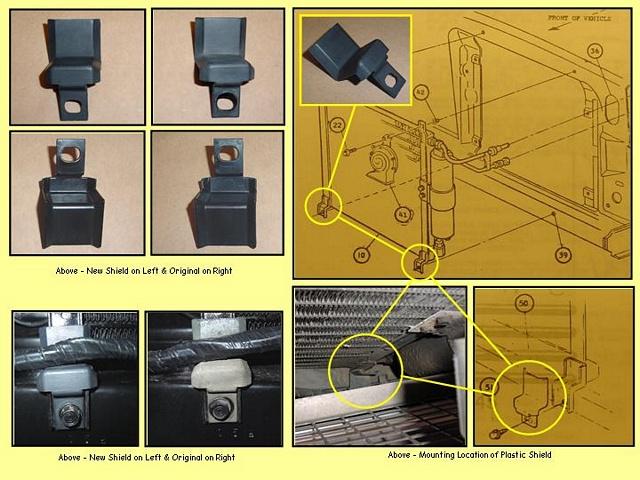 1973 volvo p1800 wiring diagram 1973 volvo p1800es wiring